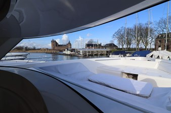 Sanlorenzo-SX76-partial-ownership-for-sale-Lengers-Yachts-9