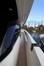 Sanlorenzo-SX76-partial-ownership-for-sale-Lengers-Yachts-11