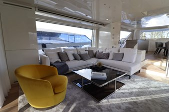 Sanlorenzo-SX76-partial-ownership-for-sale-Lengers-Yachts-13