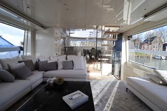 Sanlorenzo-SX76-partial-ownership-for-sale-Lengers-Yachts-14