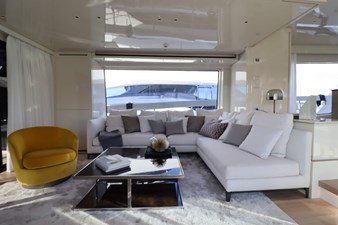Sanlorenzo-SX76-partial-ownership-for-sale-Lengers-Yachts-15