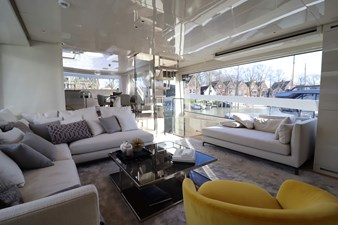 Sanlorenzo-SX76-partial-ownership-for-sale-Lengers-Yachts-16