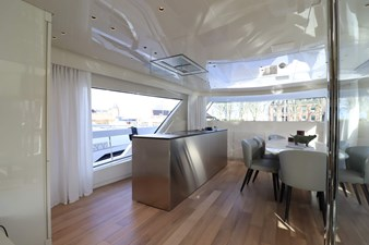 Sanlorenzo-SX76-partial-ownership-for-sale-Lengers-Yachts-17