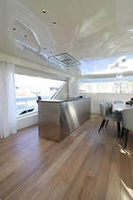 Sanlorenzo-SX76-partial-ownership-for-sale-Lengers-Yachts-18