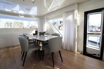 Sanlorenzo-SX76-partial-ownership-for-sale-Lengers-Yachts-20