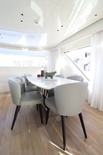 Sanlorenzo-SX76-partial-ownership-for-sale-Lengers-Yachts-21
