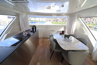 Sanlorenzo-SX76-partial-ownership-for-sale-Lengers-Yachts-22