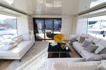 Sanlorenzo-SX76-partial-ownership-for-sale-Lengers-Yachts-23