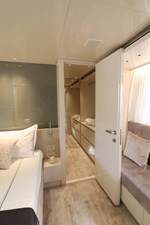 Sanlorenzo-SX76-partial-ownership-for-sale-Lengers-Yachts-29