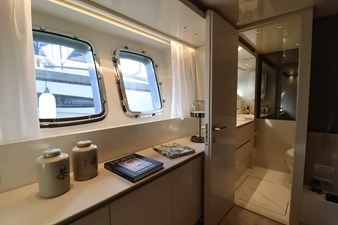 Sanlorenzo-SX76-partial-ownership-for-sale-Lengers-Yachts-30
