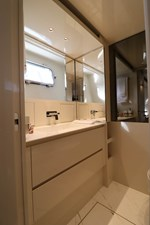 Sanlorenzo-SX76-partial-ownership-for-sale-Lengers-Yachts-32