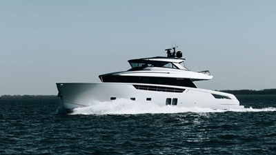 Coco de Mer  0 Sanlorenzo-SX76-motor-yacht-for-sale-Lengers-Yachts-42-scaled