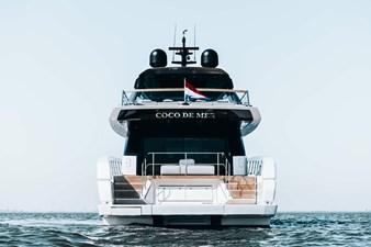 Coco de Mer  4