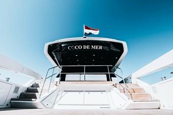Coco de Mer  9