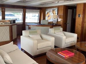 Sky Lounge1