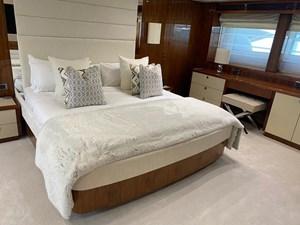 ANYA 12 Master Bedroom