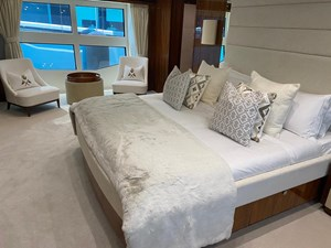 ANYA 13 Master Bedroom