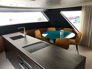 Sanlorenzo-SX76-for-sale-Lengers-Yachts-3
