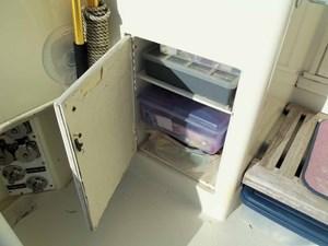 Portside Locker