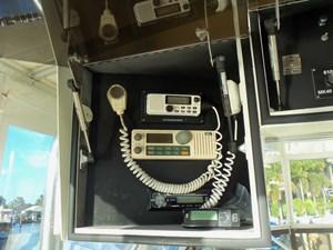 Custom Radio Box