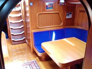 nautor-swan-65-2