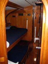 nautor-swan-65-6