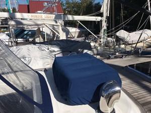nautor-swan-65-20