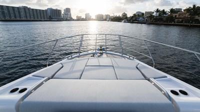 LOS CONDORES II 5 LOS CONDORES II 2019 AZIMUT YACHTS  Motor Yacht Yacht MLS #263367 5