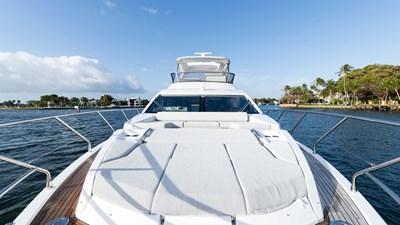 LOS CONDORES II 7 LOS CONDORES II 2019 AZIMUT YACHTS  Motor Yacht Yacht MLS #263367 7