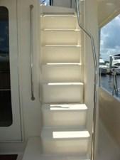115 Bridge Stairs