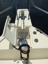 123 Anchor Locker