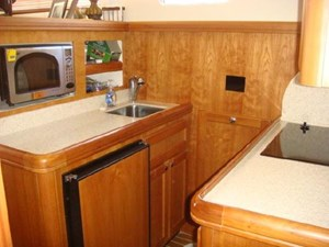 208 Galley