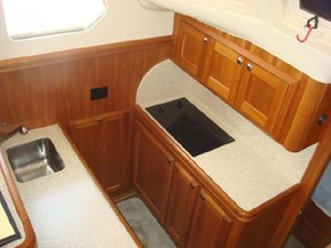 209 Galley 2