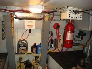 308 Engine Room