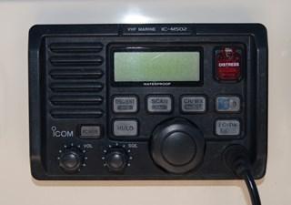 321 VHF