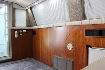 206 Salon