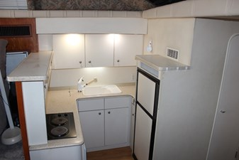 209 Galley