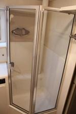 215 Shower