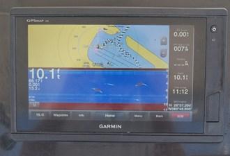 302 GPSMAP