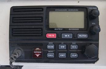 305 VHF