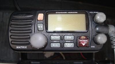 306 VHF