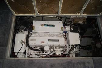 310 Engine
