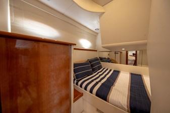 - 28 29_2004 50ft Pershing Express
