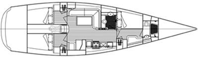 marten-49-layout-1