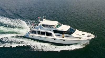 Sea Jay Speed-1