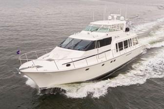 Sea Jay 04L