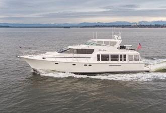 Sea Jay 05L