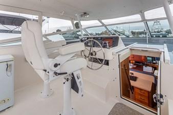 Sea Jay 34L