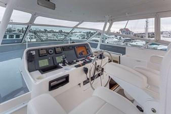 Sea Jay 35L