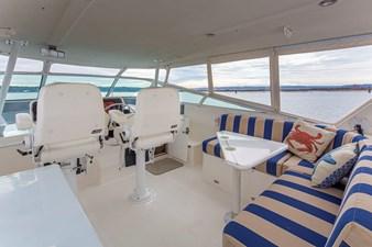 Sea Jay 42L